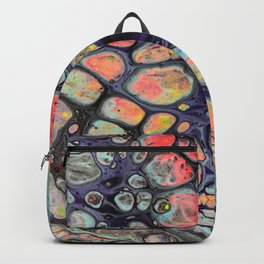 Bang Pop 76 Backpack