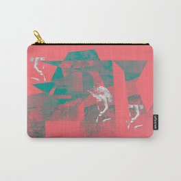 Macello Carry-All Pouch
