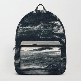 West Coast Wonders Backpack