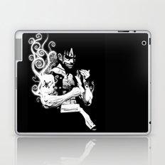 Gear 2 Laptop & iPad Skin