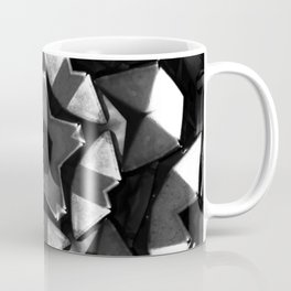Studded Starlight Coffee Mug