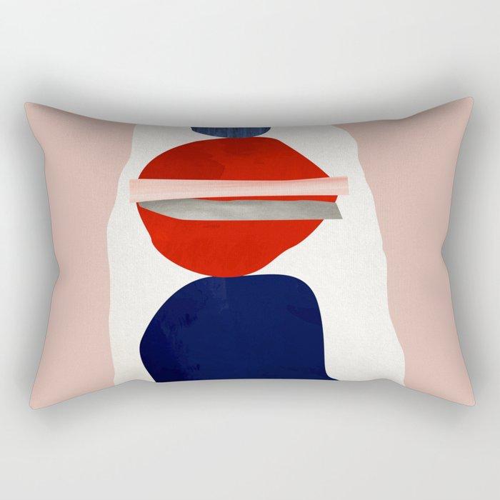 Angie Rectangular Pillow