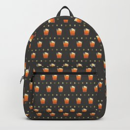 Aperol Spritz Backpack