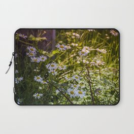 Continuous Matters Laptop Sleeve