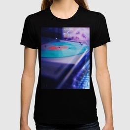 Oh You Pretty Things T-shirt
