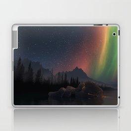 True North Laptop & iPad Skin