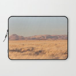 Home on the Range II Laptop Sleeve