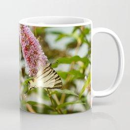 Chinoiserie / II Coffee Mug