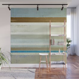 Invent Wall Mural