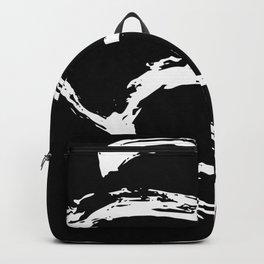 Urgent Backpack