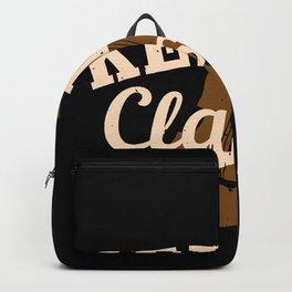 Violin - Keep It Classic Backpack