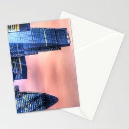 City Of London Stationery Cards