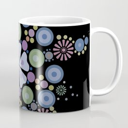 Spring Star #1 Coffee Mug