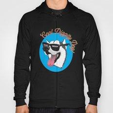 Cool Diggity Dog! Hoody