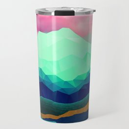 Happy Sexy Alp Travel Mug