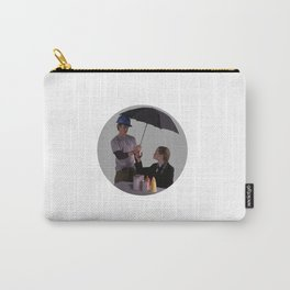 Rory, Jess & the Umbrella Carry-All Pouch