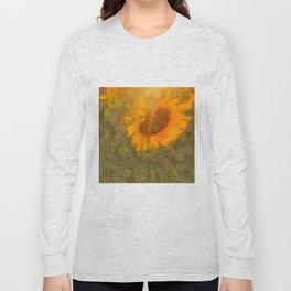 dreamy summer Long Sleeve T-shirt