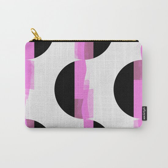 Pattern 1241 Carry-All Pouch
