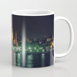 Wat Arun Coffee Mug
