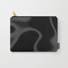 The Remix1005 C Carry-All Pouch