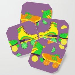 Fruit Roll Coaster