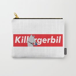 Gerpreme Carry-All Pouch