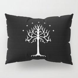 Tree(Gondor) Pillow Sham