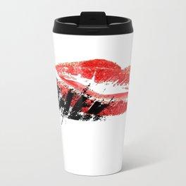 SWALK Graffiti Travel Mug