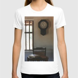 Like old times T-shirt