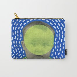 Fluo Yoga Carry-All Pouch