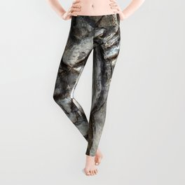 Athens II Leggings