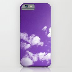 Purple Day Slim Case iPhone 6s