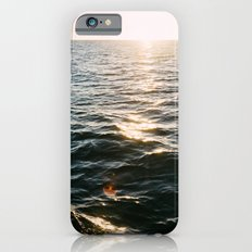 vctn 04 iPhone 6s Slim Case