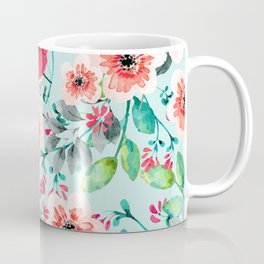 Exotica || #society6 #decor #buyart Coffee Mug