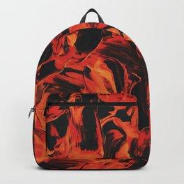 untitled^ Backpack