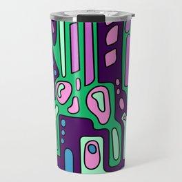 MIN7 Travel Mug