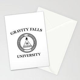GFU Stationery Cards