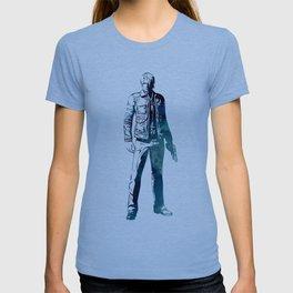 Leon S. Kennedy T-shirt