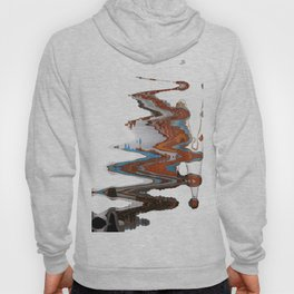 astratto Hoody