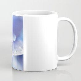 Enchantress... Coffee Mug