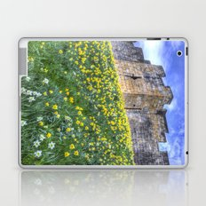 York City Walls Laptop & iPad Skin