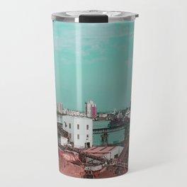 OTHER 04 Travel Mug