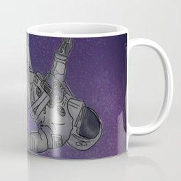 to infinity and beyond Coffee Mug