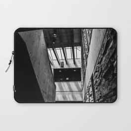 Warner Laptop Sleeve