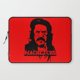 MachetChe Laptop Sleeve