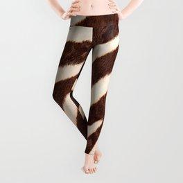 Zebra #decor #society6 #buyart Leggings