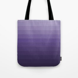 Ultra Violet - Family Color (Fourteen brothers) Tote Bag