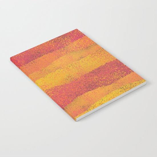 L\V\ FLOW Notebook