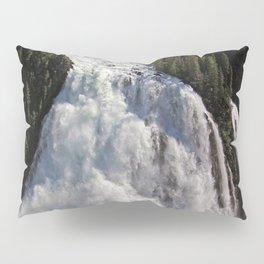 Kinuseo Falls Pillow Sham