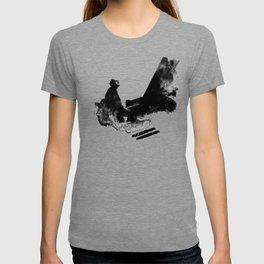 Sviatoslav Richter T-shirt